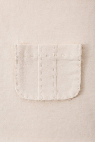 The school of making the pockets pattern 2
