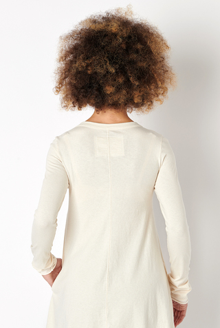 Alabama chanin organic cotton alina tunic1