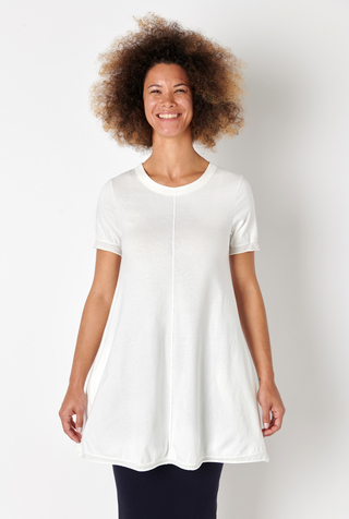 Alabama chanin organic cotton alina tunic6