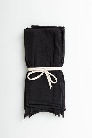 Alabama chanin organic cotton tea towels 3