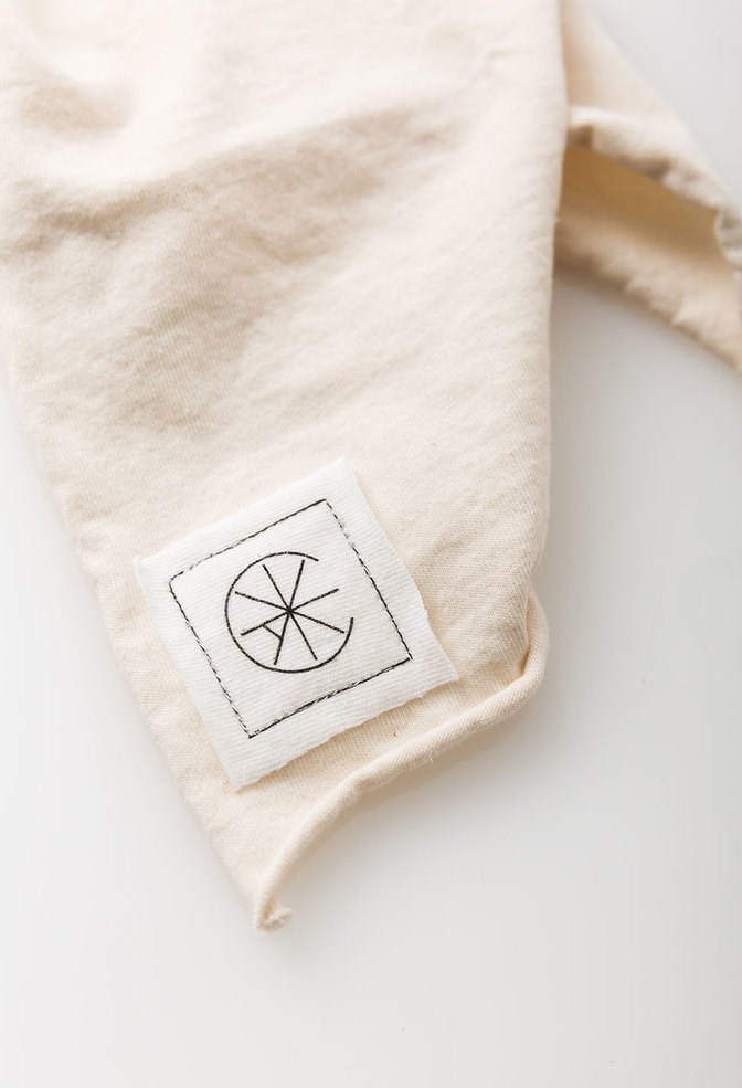 Alabama chanin organic cotton cocktail napkins 4