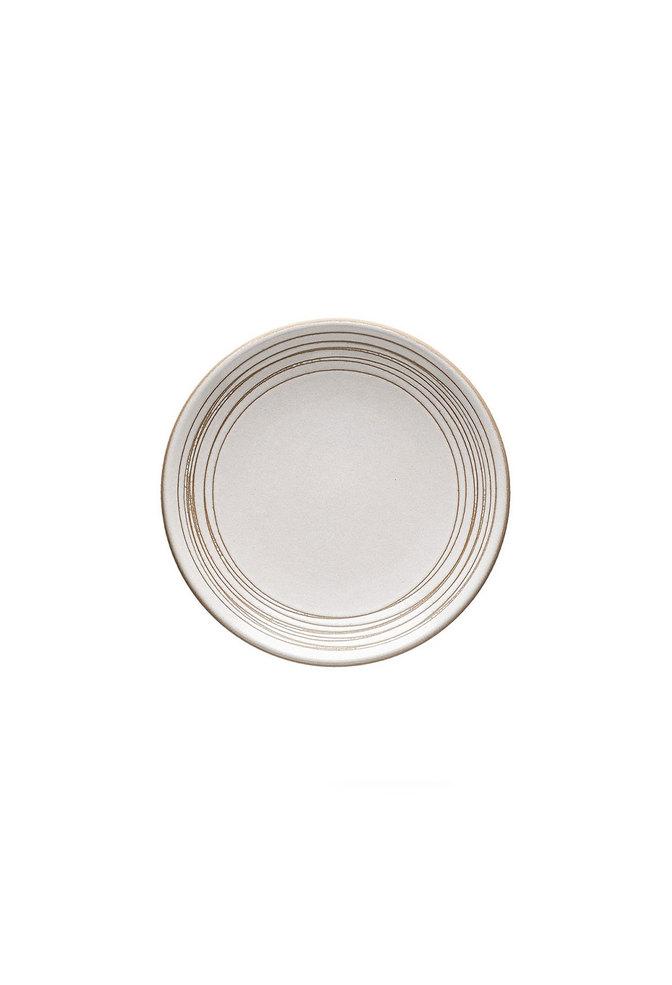 Alabama chanin heath ceramics aubrey dinnerware set 2