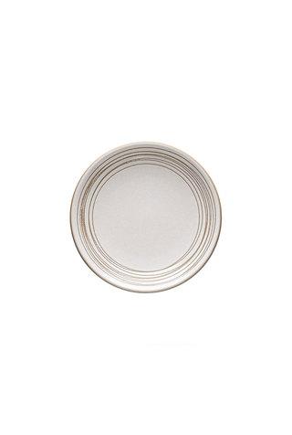 Alabama chanin heath ceramics sweetwater dinnerware set 1