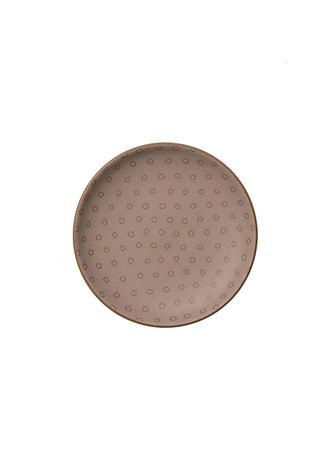 Alabama chanin heath ceramics sweetwater dinnerware set 5