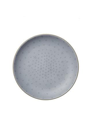 Alabama chanin heath ceramics helton dinnerware set 1