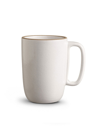 Large Heath Mug