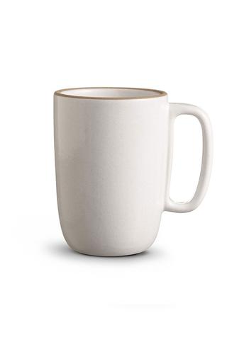 Large Heath Mug