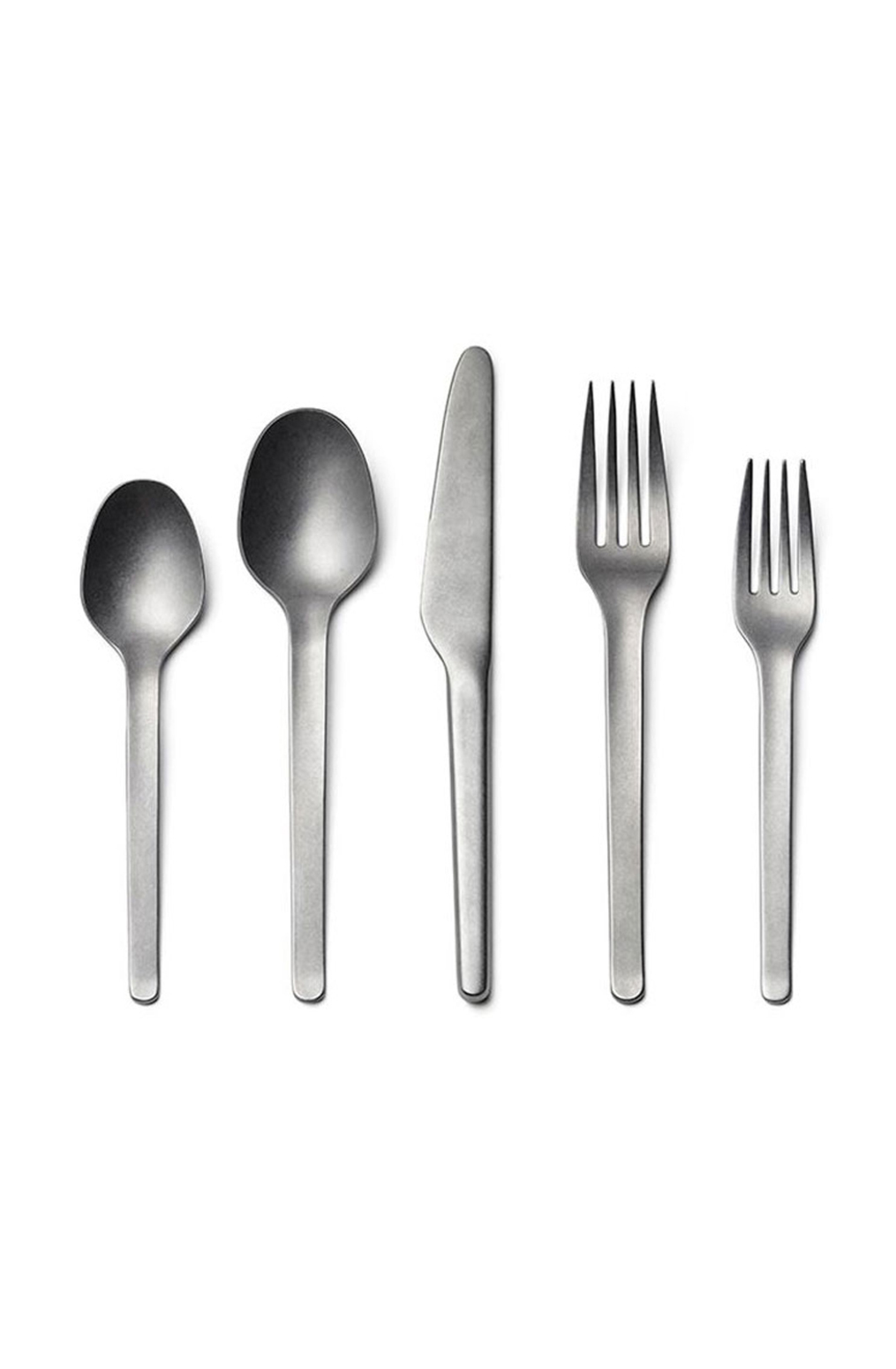 Heath ceramics alabama chanin muir flatware 1