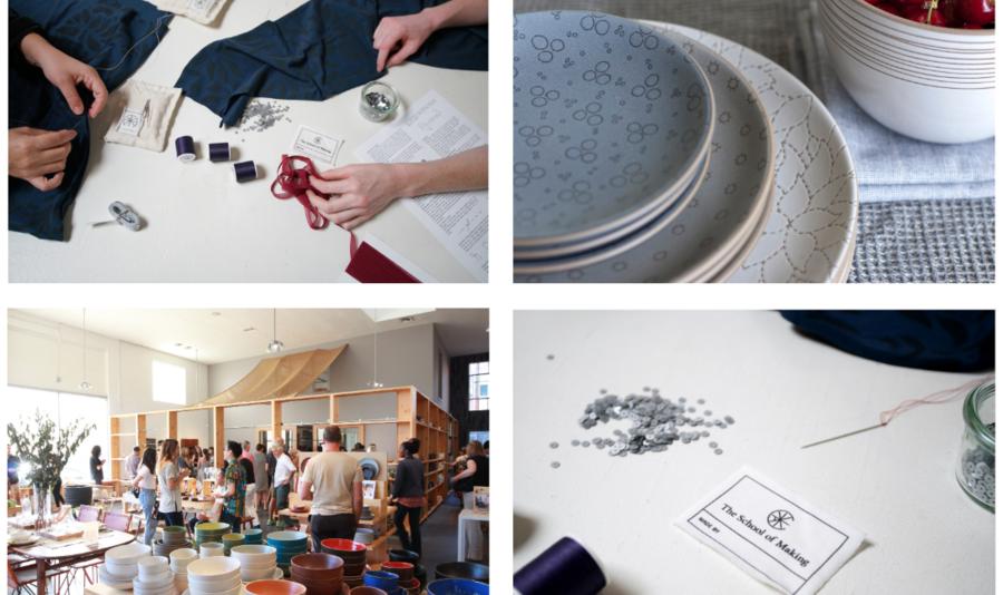 Heath workshop   july 28