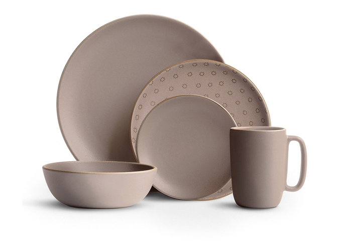 Bryson Dinnerware Set