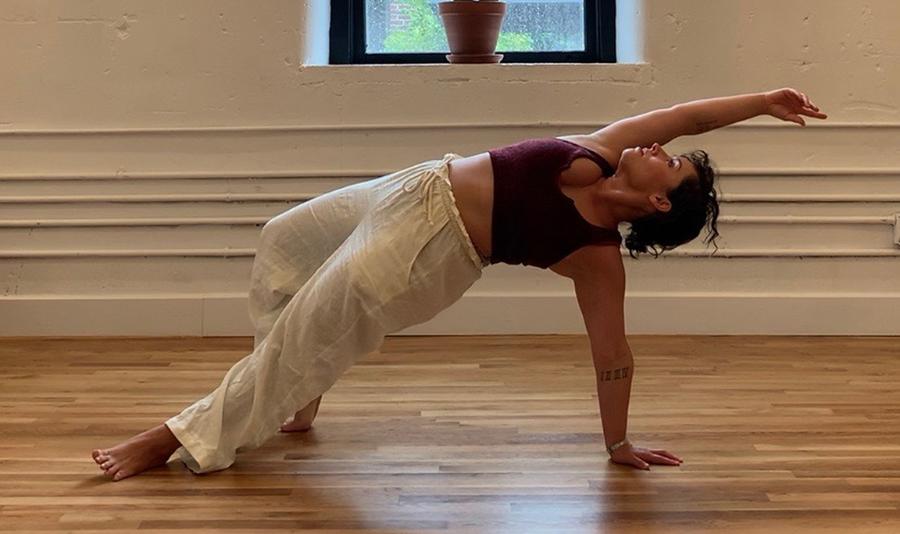 Sarah baxter   tfc yoga %281%29