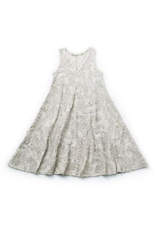 The A-Line Dress Kit