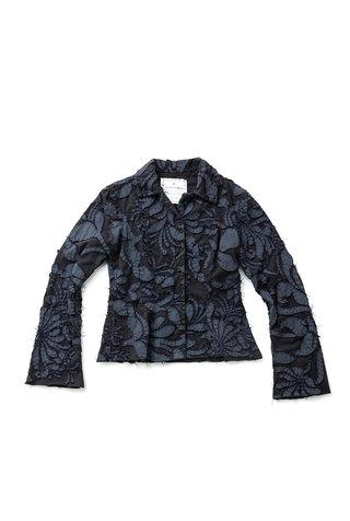The Ezra Jacket Kit