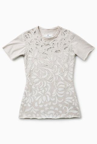 The T-Shirt Top Kit