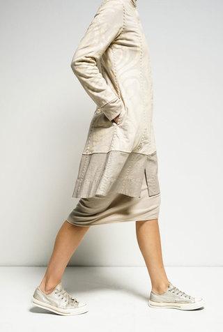 Caroline Coat