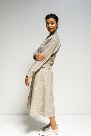 Lorelai Skirt