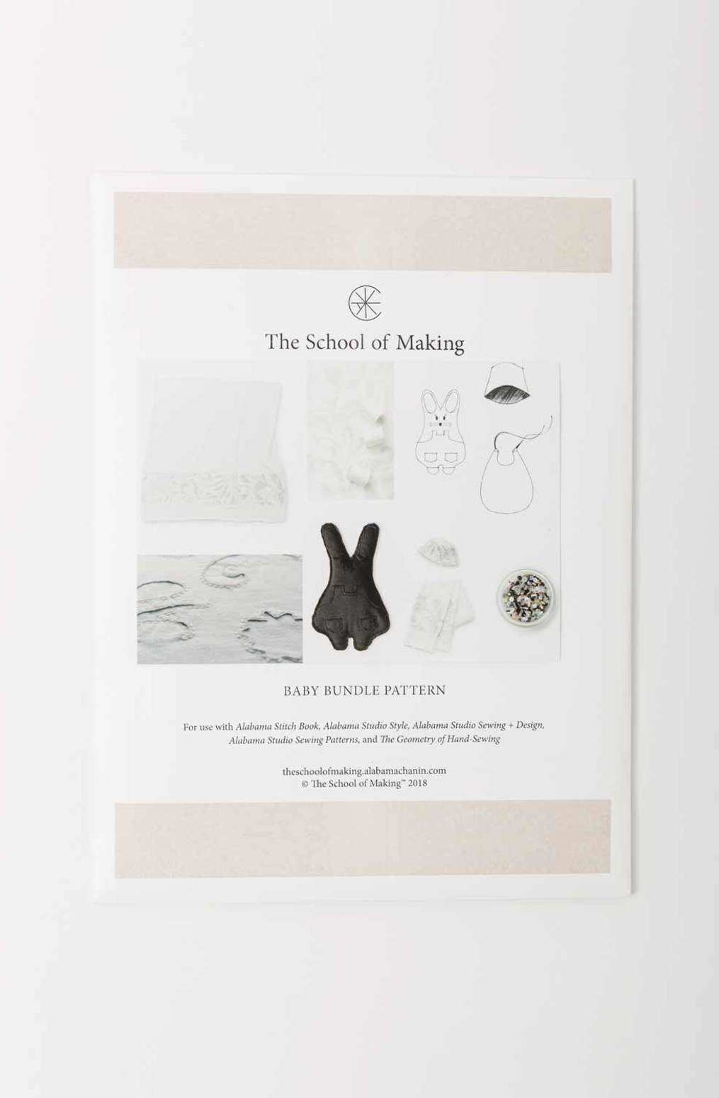The school of making   build a wardrobe   baby bundle pattern   september 2019   abraham rowe 6