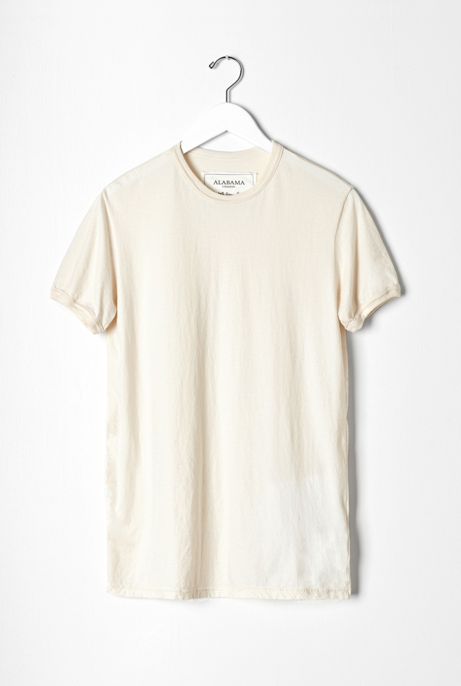 Lt wt ringer tee   basic   natural   august 2019   robert rausch12