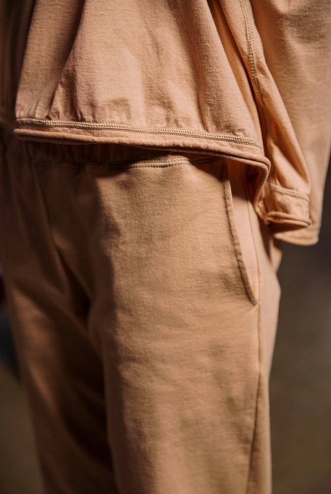 Alabama chanin womens pullover top 5