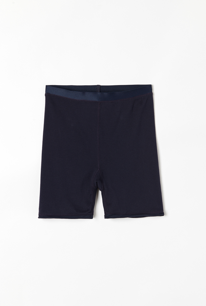 Alabama chanin womens ribknit bloomers 2