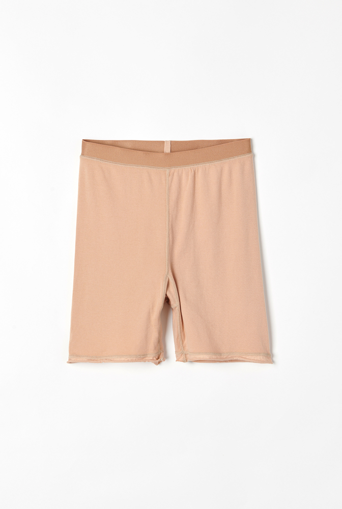 Alabama chanin womens ribknit bloomers 3
