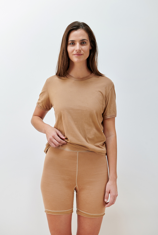 Alabama chanin womens ribknit bloomers 4