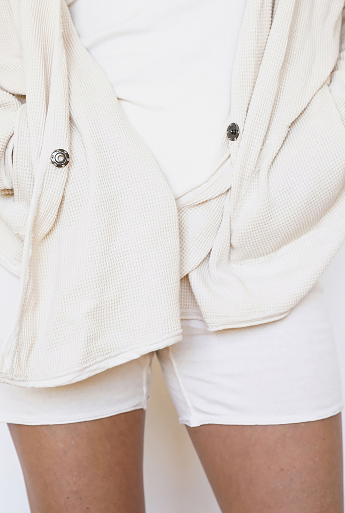 Alabama chanin womens ribknit bloomers 5