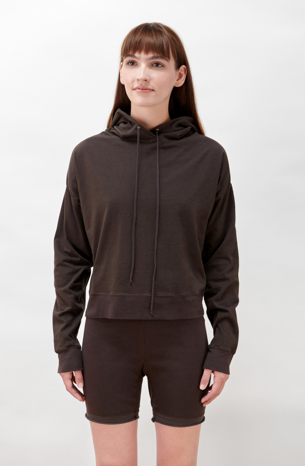 The hoodie   basic   espresso   ac 123   september 2019   robert rausch4364 copy
