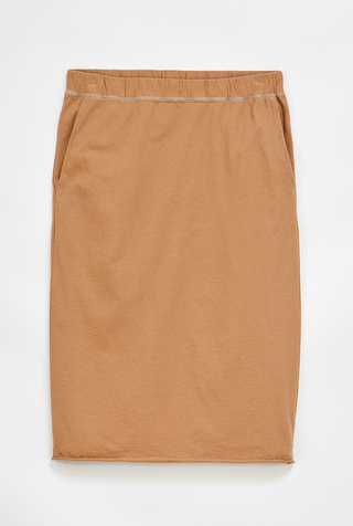 The Jogger Skirt