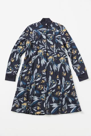 Lois Coat