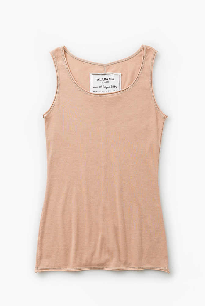 Soft knit tank   basic   vetiver   ac 84   november 2017   abraham rowe 1