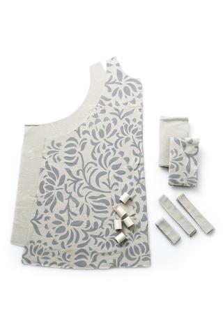 The school of making annas garden maggie tunic diy garment kit 1