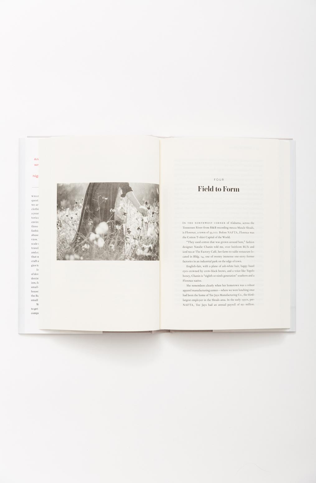 Alabama chanin dana thomas fashionopolis book3