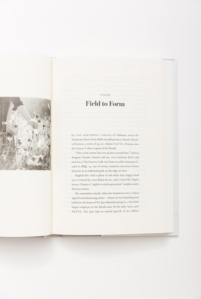 Alabama chanin dana thomas fashionopolis book2