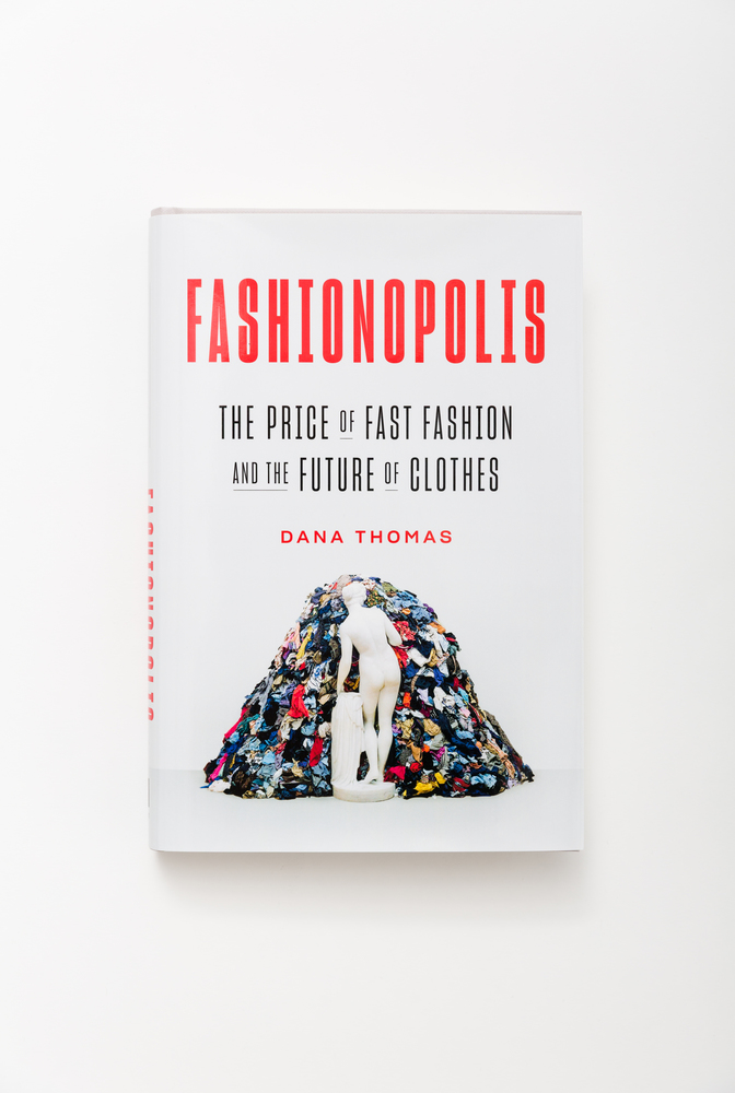Book   fashionopolis   dana thomas   september 2019   abraham rowe 1