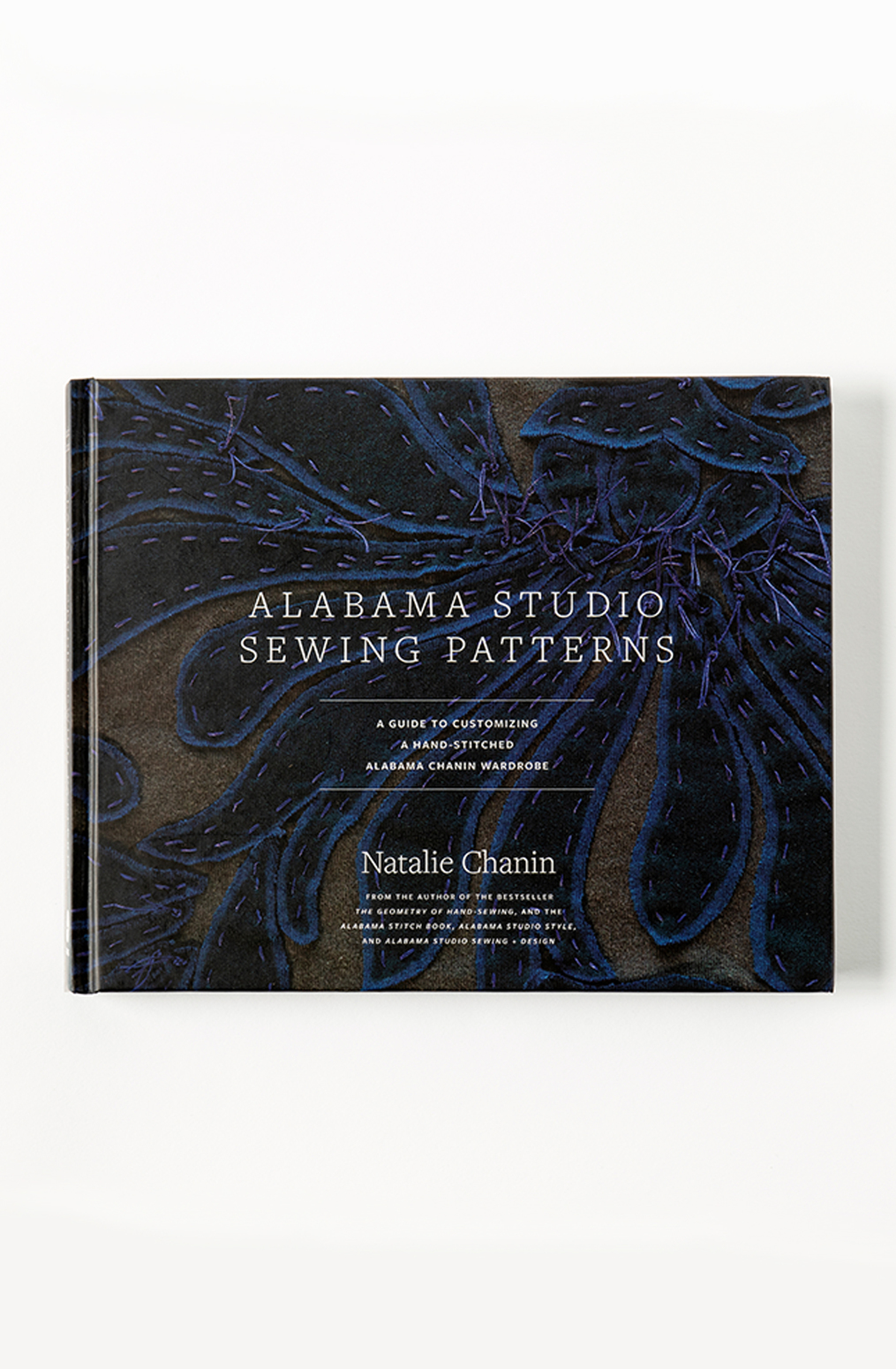 The school of making alabama studio sewing patterns 1