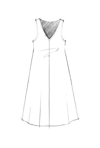 A-Line Dress Bundle