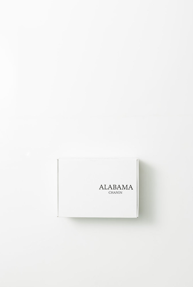 Alabama chanin core club box 2