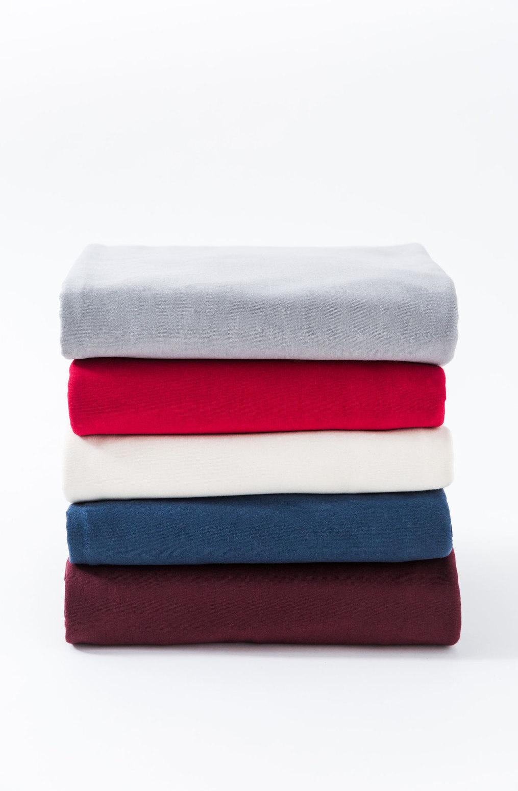 The school of making color palette bundle 1