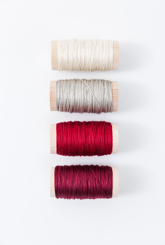 The school of making color palette bundle 3