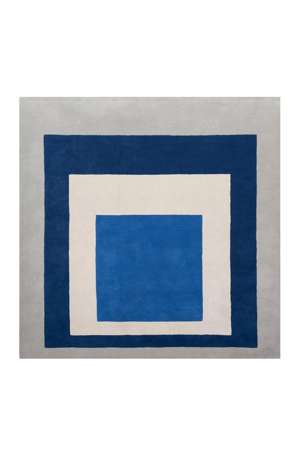The school of making josef albers2