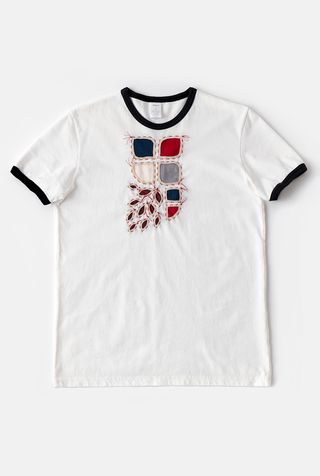 The Abstract T-Shirt Kit