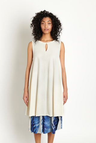 The Lucy Tunic + Dress