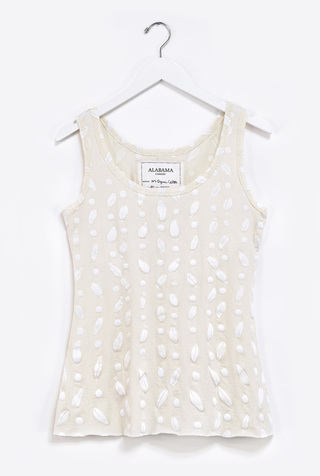 The Camisole: In Stock
