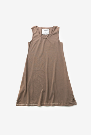 The Everyday Dress