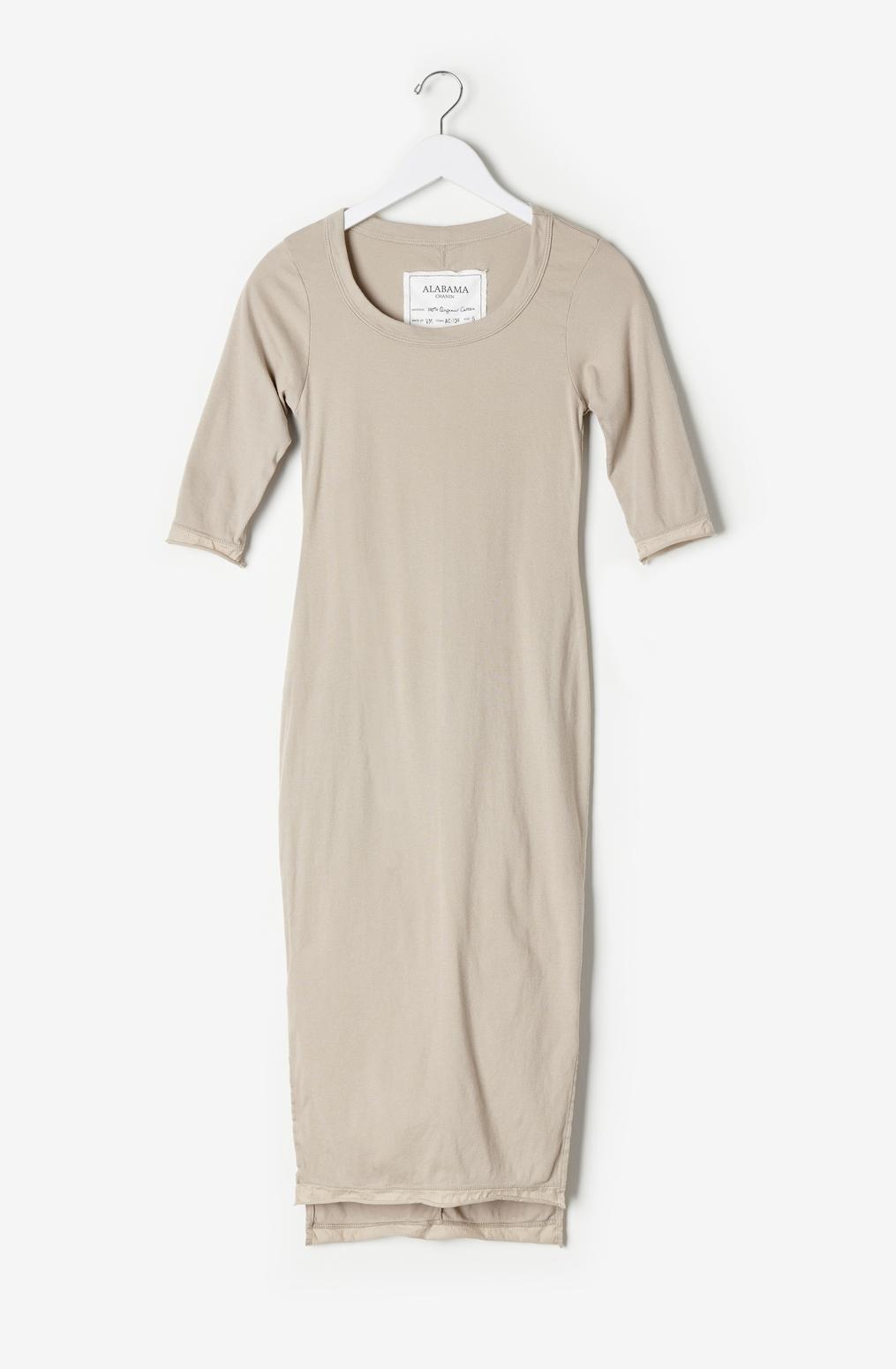 Scoop dress   basic   wax   ac 134   august 2019   robert rausch29   edit