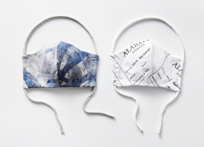 Face Mask Bundle
