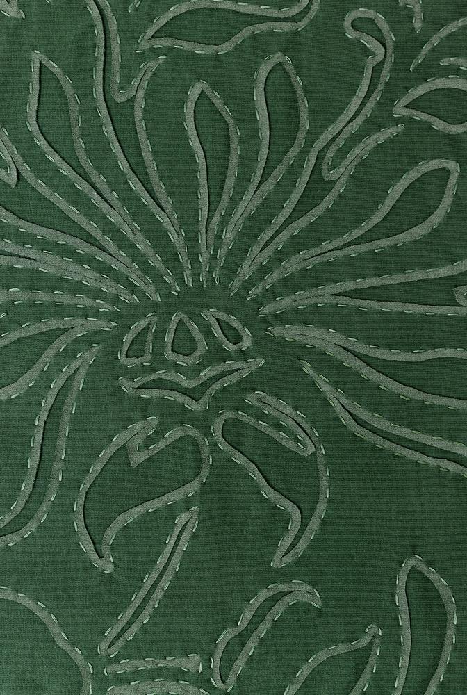 The school of making tonal corset diy sewing kit 2