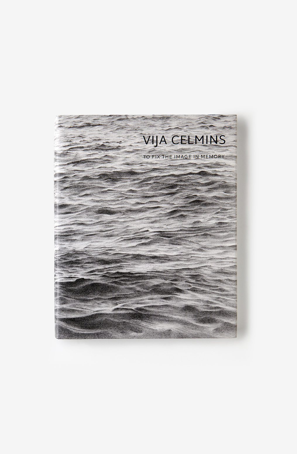 Alabama chanin vija celmins to fix the image in memory book 1