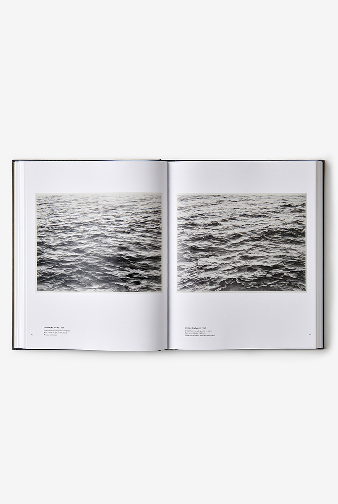 Alabama chanin vija celmins to fix the image in memory book 3